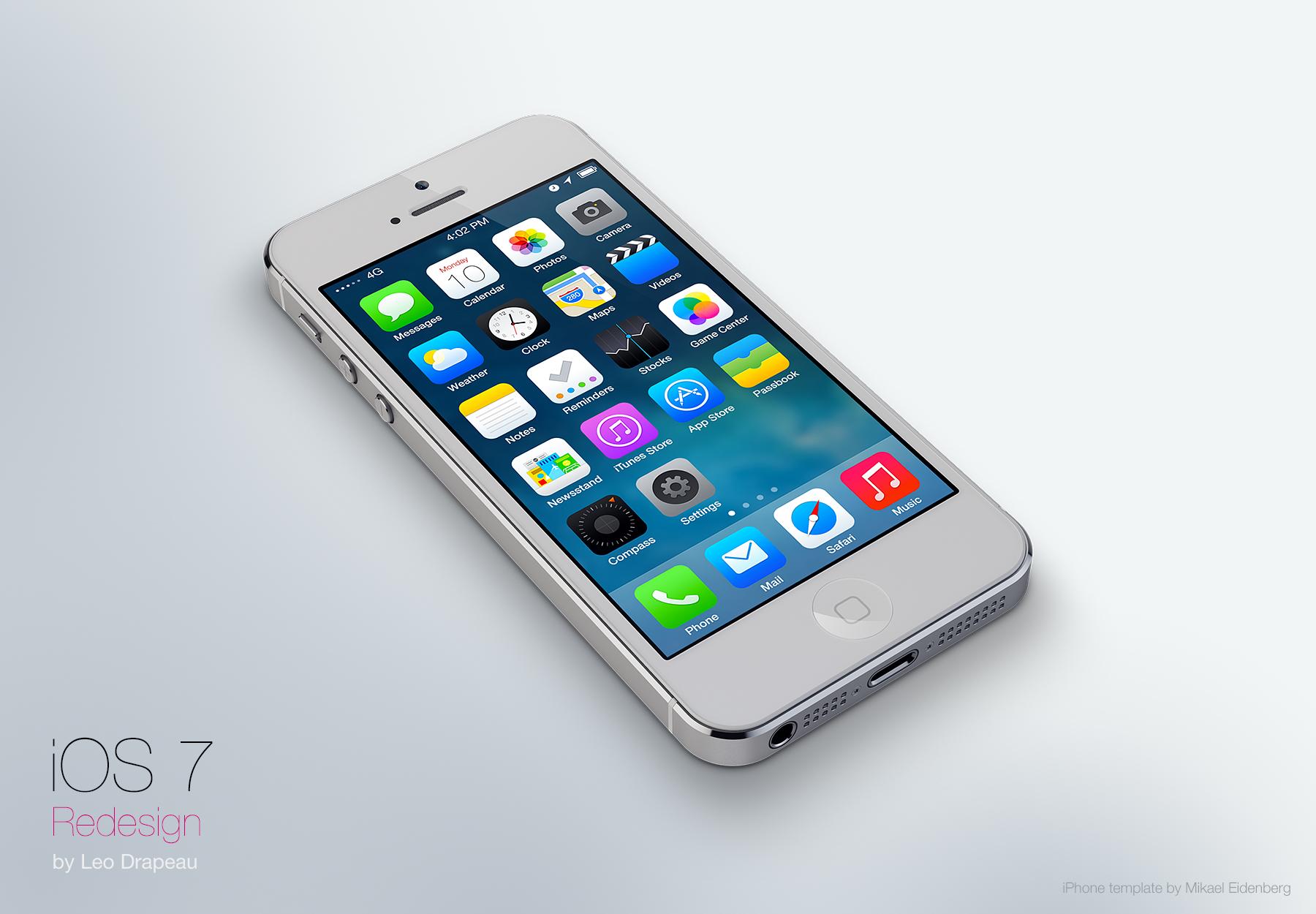 Redesign_iOS7_Big